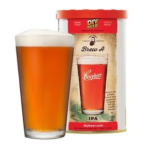 brew_glass_ipa_2