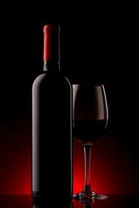 red-wine-i83244