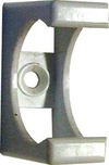 Rörafesting 40mm