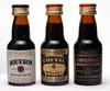 Cognac Nonne Noir 25ml