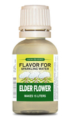 73324ElderFlowerEn30ml_LRG