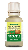 73348PinappleEn30ml_LRG