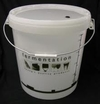 Brew Bucket For Beer