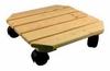 Carboy-Cart1