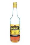 45306---apricot-brandy