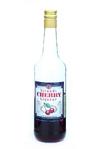 45324---cherry-liqueur