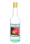 45356---coco-rum