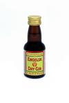 41033---engelsk-dry-gin-(2)