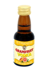 41073-st-grapefruit-vodka