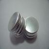 aluminium-cap-16mm-250x250