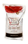 VE-A25011-Pale Ale Malt mulið 25kg