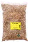 VE-A25100-Pilnsermalt heil 1kg