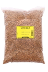 VE-A25180-Wheat malt heil 1kg
