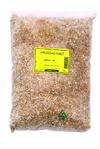 VE-A25181-Wheat malt mulið 1kg