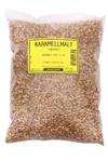 VE-A25348-Cara Pale malt heil 0,5kg