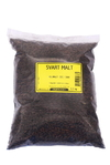 VE-A25376-Black malt heil 0,5kg