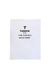 21770-pase-t-tannin-5g