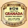 Granada_Essens