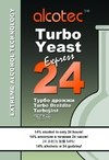 31024-alcotec-24-turbo-yeast