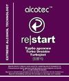 30001-alcotec-restart-yeast