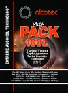 31003-alcotec-megapack-turbo-yeast-100-litres