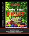 31006-alcotec-fruit-turbo-yeast