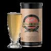 brewcan-gingerbeer-700x700