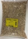 Chitmalt Flakes Hel EBC 1,7-3