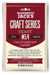 MJ_CS_YEAST_CALIFORNIAN_LoRes_large