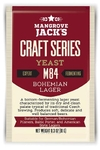 MJ_CS_YEAST_BOHEMIAN_LoRes_large