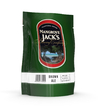mangrove-jacks-traditional-series-brown-ale-1