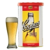 mexican-cerveza_with-glass