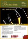 Premium_pinotgrigio_stor