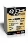 Chokolate stout