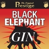 41732-up-black-elephant-gin-web-500px-2015_1044_detail