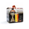 Golden Stag Summer Ale