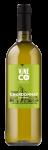 Chardonnay_CAL_Signature-Series-48x150