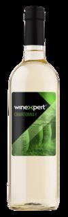 Chardonnay_Winexpert_RESERVE