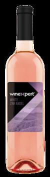 White_Zinfandel_Winexpert_CLASSIC-289x1024