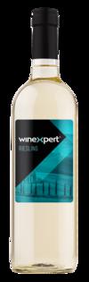 Riesling_Winexpert_CLASSIC