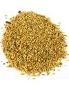 dried-elderflowers