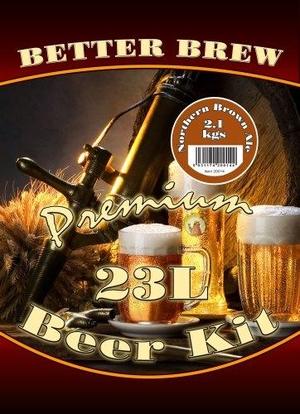 20014-bb-northern-brown-ale