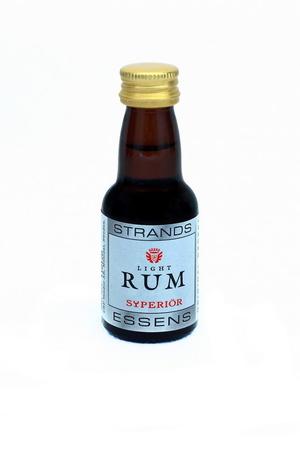 41057---light-rum-syperior