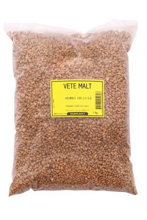 VE-A25180-Wheat malt heil 1kg