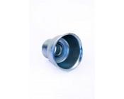 VE-A65016-Chrome Cup 29mm