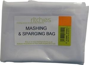 Mashing & Sparging Bag