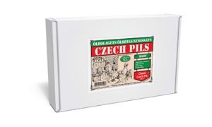 czechpils-lq