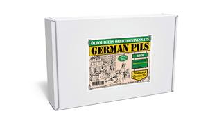 germanpils-lq