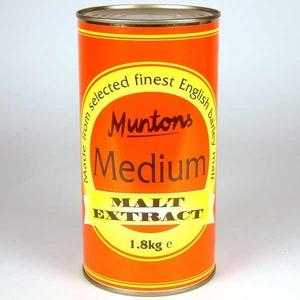 muntons-medium-malt-extract-1-8-kg-3412-700x700