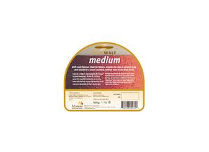 spraymalt_medium